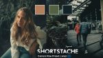 Download Free Shortstache Inspired Camera Raw Presets of 2020 | Shortstache Inspired Photoshop Preset of 2020 | How to Edit Like Shortstache