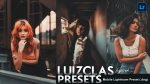 Download Free Luizclas Inspired Mobile Lightroom DNG Presets of 2020 | How to Edit Like Luizclas