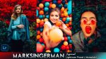 Download Free Marksingerman Inspired Desktop Lightroom Presets of 2020 | How to Edit Like Marksingerman